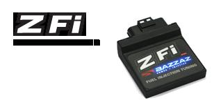 ems-landing-z-fi-320