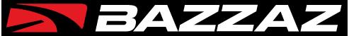 Bazzaz