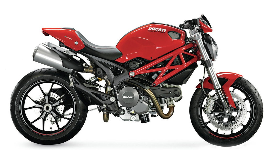 ducati monster 796 abs 10 15 bazzaz. Black Bedroom Furniture Sets. Home Design Ideas