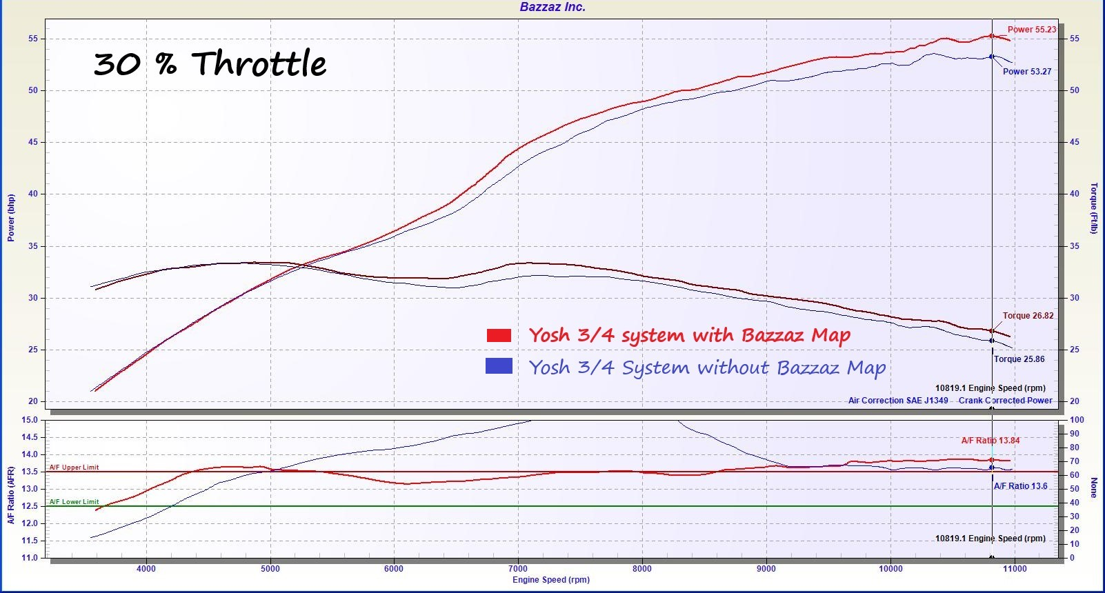 2000 Vw Jetta Vacuum Hose Diagram Wiring Diagram Photos For Help