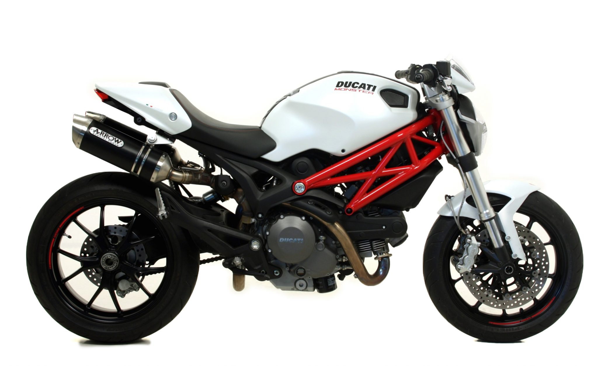 Admirable Ducati Euro Spec Monster 796 10 14 Onthecornerstone Fun Painted Chair Ideas Images Onthecornerstoneorg