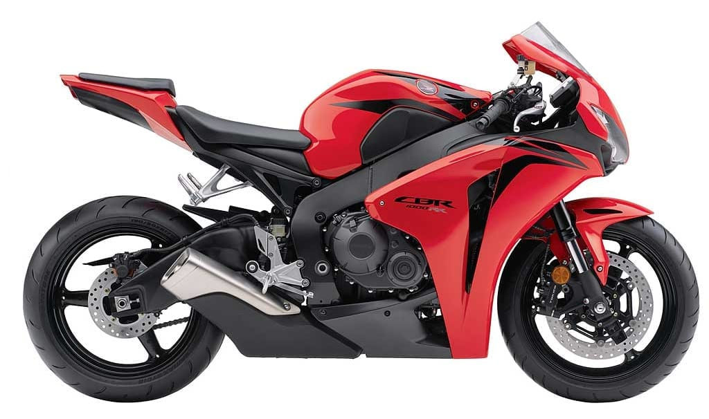 Honda Cbr1000rr  U201908  U2013 Bazzaz