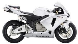 Honda RC51 '02-'06 – Bazzaz