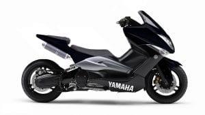 Yamaha Rhino 700 '08-14 – Bazzaz
