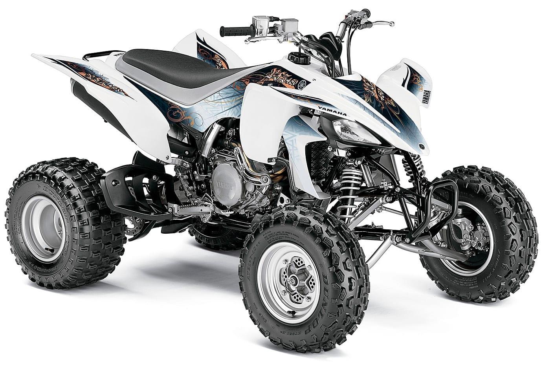 Yamaha YFZ450X '10-12 – Bazzaz on gambar kawasaki rr, 2t ninja rr, drag ninja rr, honda 150 rr, modifikasi ninja rr, kawasaki rr 150 cc, kawasaki 150rr, kawasaki rr 150 malaysia, modif ninja rr,