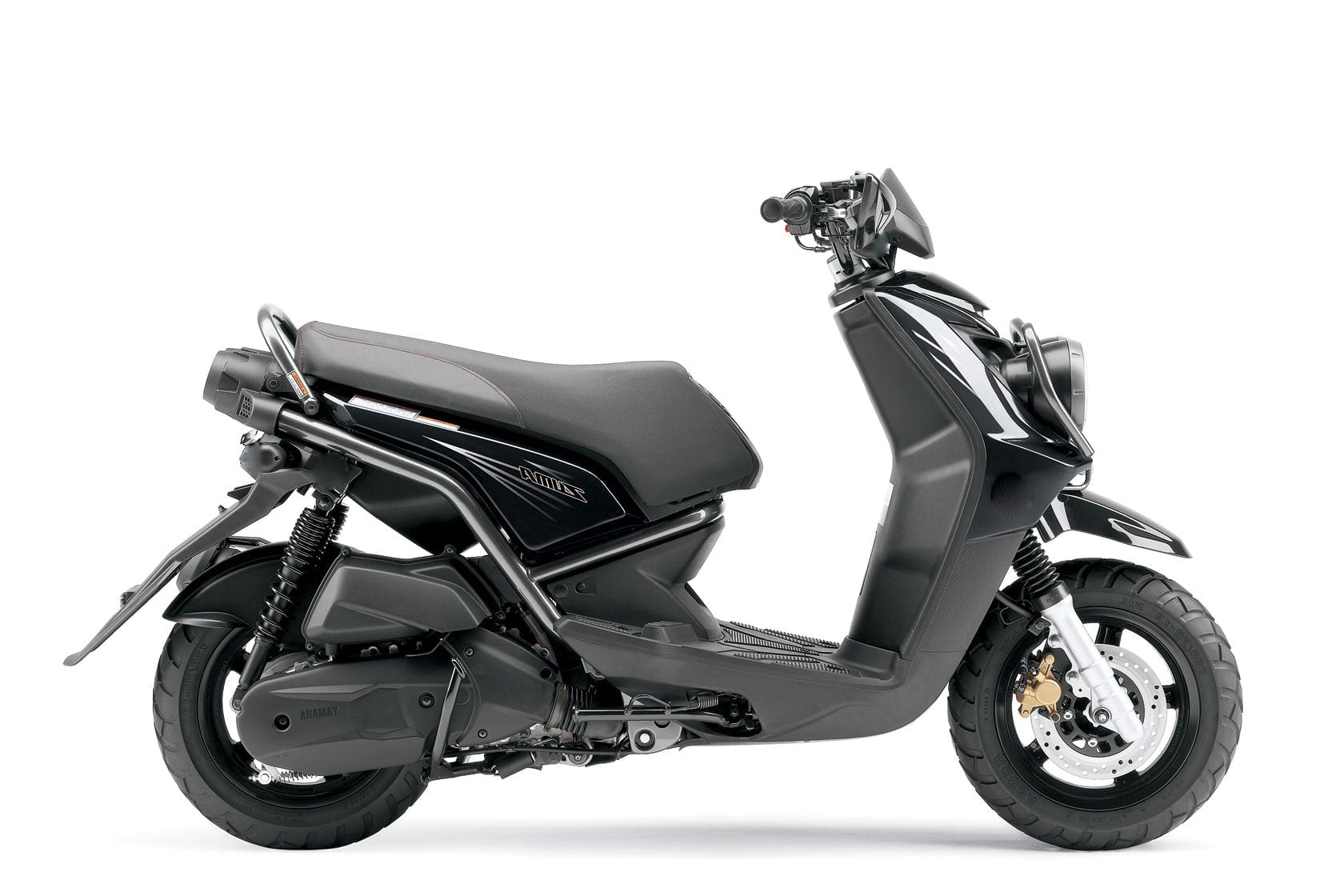 B A Bb F together with Maxresdefault besides Mitchell Estimating Ultramate V English Full Patch also  additionally Yw X Wiring. on yamaha zuma 125 wiring diagram