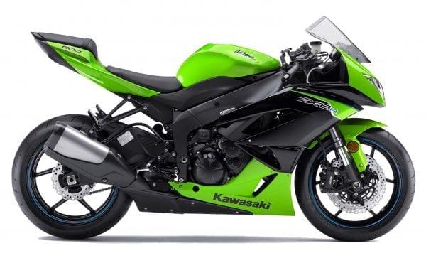 Motorcyclepicturesfaqihnet Motorbike 05gsxr600wiringdiagram - Wiring